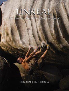 Ivan Greene's Unreal film