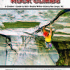 Rumbling Bald Rock Climbs guidebooks are now in stock at www.grounduppublishing.com; Covers 400+ routes at Rumbling Bald, including the currently closed North Side, 20+ routes at Bradley Falls and 40+ routes in the Slate Rock/ Pilot Cove Areas in Pisgah. Extensive NC climbing history as well.