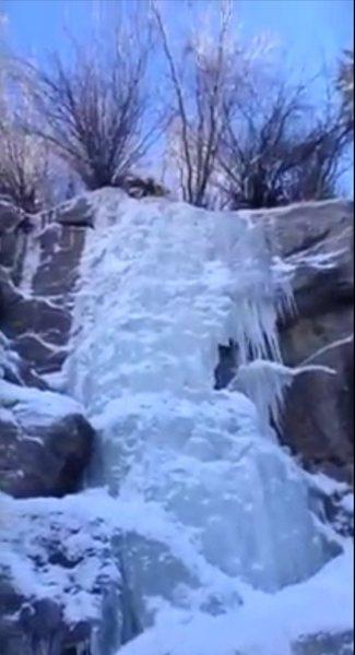 12/27/2014 Sport Park Ice