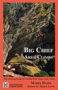 Rock Climbing Photo: Maximus Press' website cover photo.