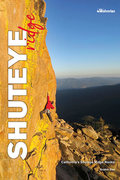 Rock Climbing Photo: Cover photo from publisher's website.