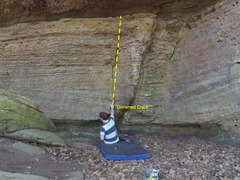 Unnamed Crack