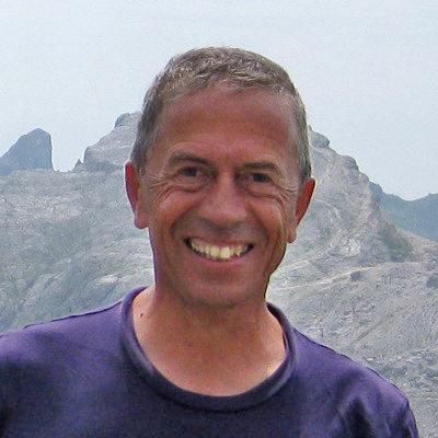 Enrico Maioni