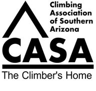Rock Climbing Photo: Climbing Association of Southern Arizona
