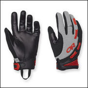 old style gloves that i hate