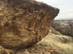 Boulder 5