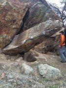 Boulder 7