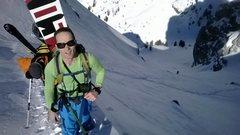 Rock Climbing Photo: Dolomites, Europe
