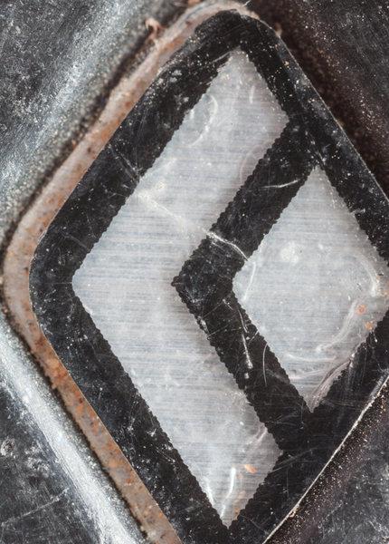 Camalot logo