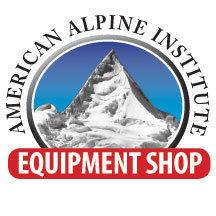 AAI Equipment Shop<br> Bellingham Washington