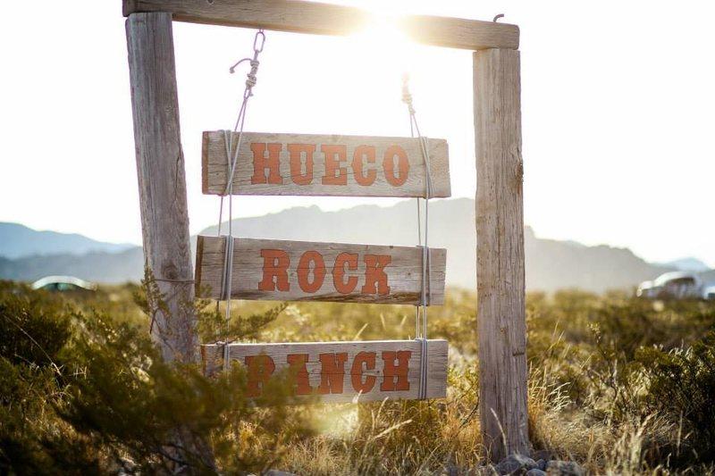 Rock Climbing Photo: HRR