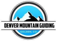 Rock Climbing Photo: Denver Mountain Guiding