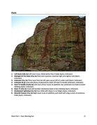 Rock Climbing Photo: Oasis Part I