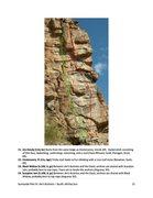 Rock Climbing Photo: Sunnyside IV: Jim's Buttress