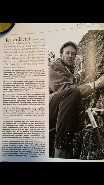 Last paragraph mentions Duncan F.