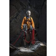 Rock Climbing Photo: photo by Ethan Hill for Outside Magazine