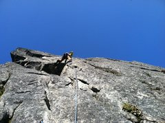 leading pitch 3 <br />