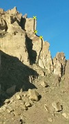 smith rock climbing guide pdf