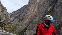 Rock Climbing Photo: EPC