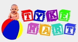 Tyke Mart - Online Buy and Sell Community - Baby Clothes