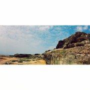 Rock Climbing Photo: Bringamosa