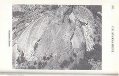 Rock Climbing Photo: 214