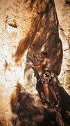Rock Climbing Photo: Jason H.