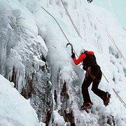 Rock Climbing Photo: Ouray, CO