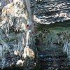 Deep Water Soloing Krabi