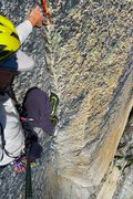 Rock Climbing Photo: p2, 10d****