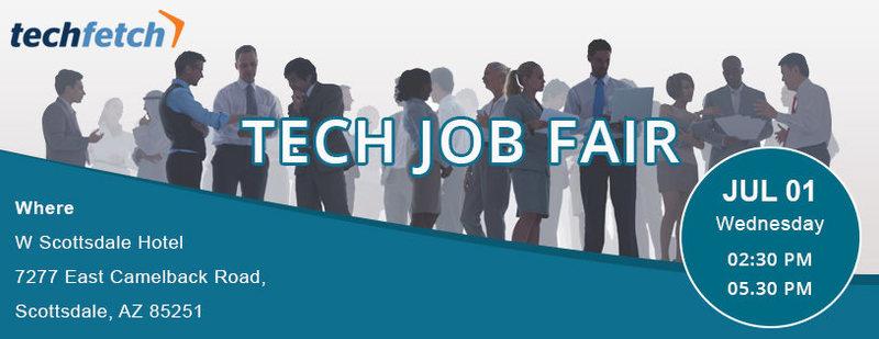 Jobfair image