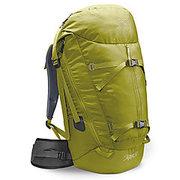 Arc'Teryx Miura 50 backpack