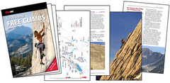 Rock Climbing Photo: Thumbnail of cover from seller's website.