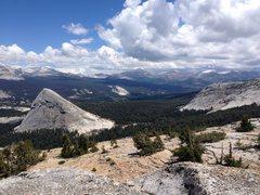 Rock Climbing Photo: words can't describe