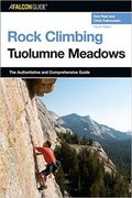 Rock Climbing Photo: Cover photo thumbnail from seller's website.