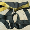 #2 Clan Robertson harness, front
