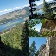 Rock Climbing Photo: Little collage from marcus