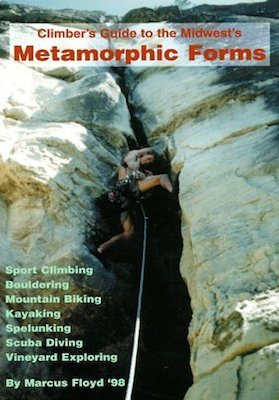 Rock Climbing Photo: To purchase, click here