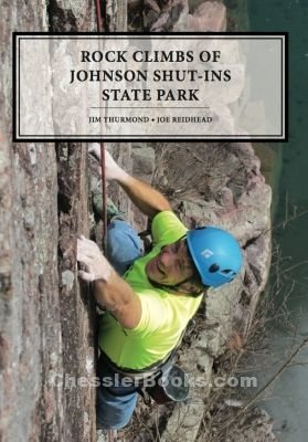 [[To purchase, click here]]https://www.amazon.com/Rock-Climbs-Johnson-Shut-Ins-State/dp/1940777143/ref=pd_bxgy_14_img_2?_encoding=UTF8&pd_rd_i=1940777143&pd_rd_r=GHQ2VFD7CM0SEGFNH8DQ&pd_rd_w=XvBL5&pd_rd_wg=7RzEE&psc=1&refRID=GHQ2VFD7CM0SEGFNH8DQ