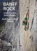Rock Climbing Photo: Banff Rock