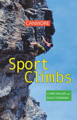 Rock Climbing Photo: CSP