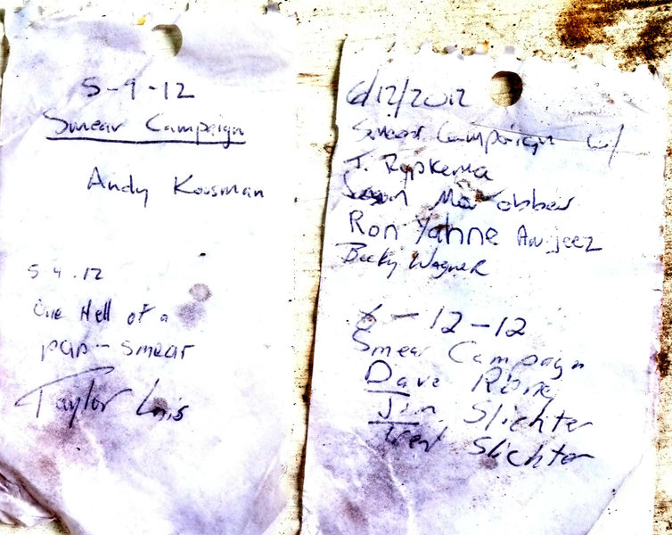 summit register 3