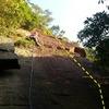 Big Wall 2