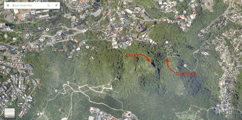 Rehai map 2