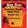 Boulder bash 2015 rain date