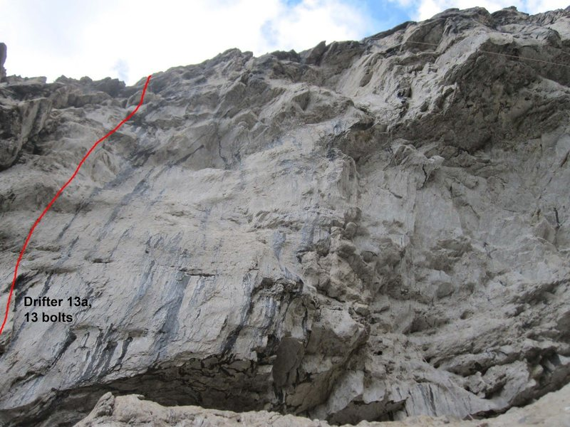 Rock Climbing Photo: From Evan Hau's Website (thanks Evan!)