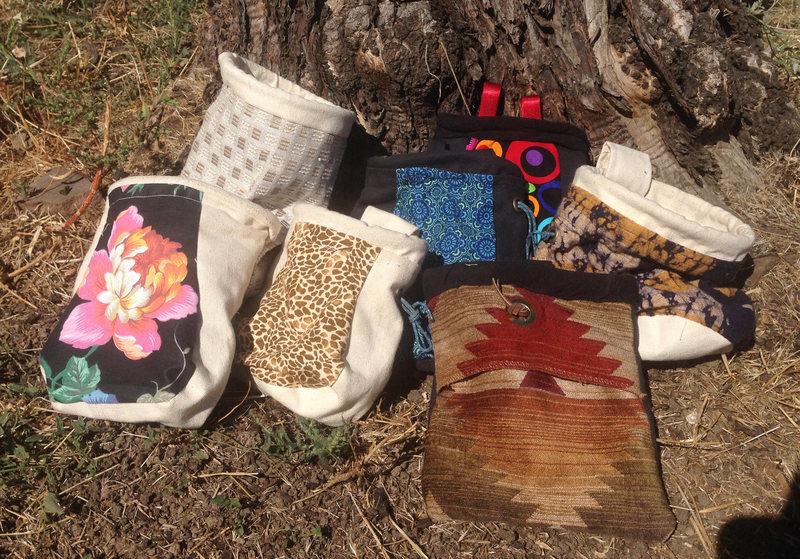 Handmade & For Sale