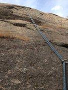 Rock Climbing Photo: RMTMYL #3