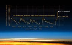 <a href='http://climate.nasa.gov/evidence/' target='_blank' rel='nofollow' >climate.nasa.gov/evidence/</a>