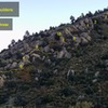 The Dark Side:<br> <br> 1 [[Arrowhead Arete Area]]111663803<br> 2 [[The Caves]]111663818<br> 3 [[The Cube Area]]111663797<br> 4 [[Dasani Area]]111663821<br> 5 [[MoSo Area]]111663825<br> 6 [[Rock Staircase Area]]111663911<br> 7 [[Schoolyard Area]]111663970<br> 8 [[Squirming Coil Area]]111663809<br> 9 [[Tofurkey Area]]111663829<br> 10 [[Warm-Up Traverse Area]]111663812
